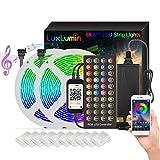 LuxLumin LED Strip...image