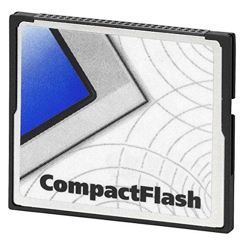 Eaton 140372 CF geheugenkaart 8GB Exp