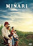 ミナリ [DVD] image