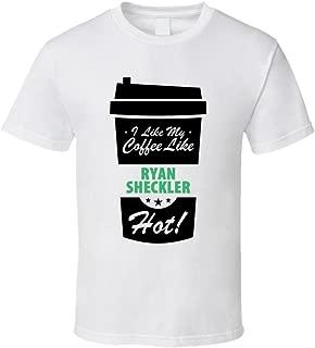 Best ryan sheckler t shirts Reviews
