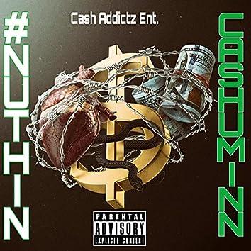 #Nuthin