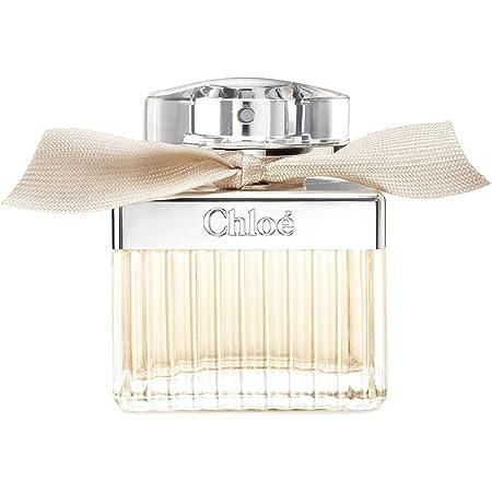Chloe New By Chloe For Women Eau De Parfum Spray 1.7 Oz