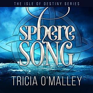 Sphere Song cover art
