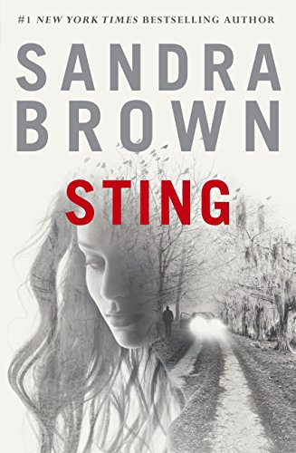 Sting (English Edition)