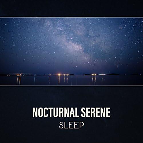 Deep Sleep Music Society