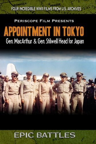 Appointment Tulsa Mall in Max 59% OFF Tokyo