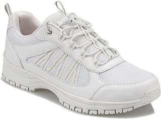 Kinetix Kadın GILDA W 9PR Spor Ayakkabılar
