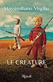 Le creature