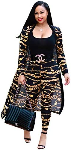 Clubwear two piece sets _image0
