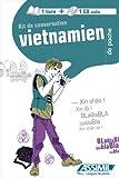 Kit de conversation Vietnamien