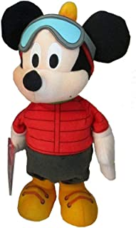 Best mickey mouse we wish you a merry christmas Reviews