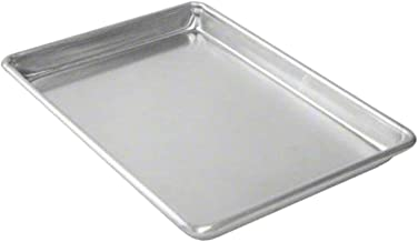 Amazon Com 18x26 Sheet Pan