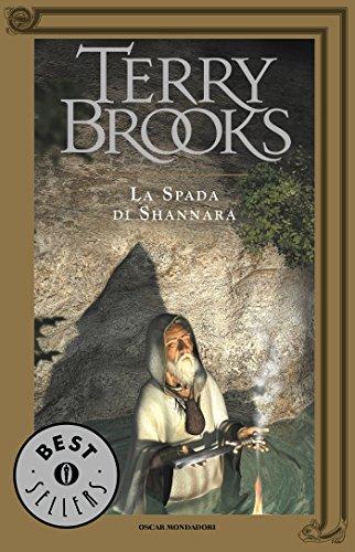 Il ciclo di Shannara - 1. La spada di Shannara