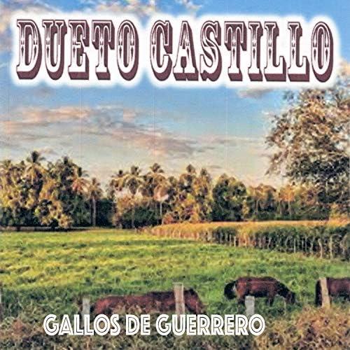 Dueto Castillo
