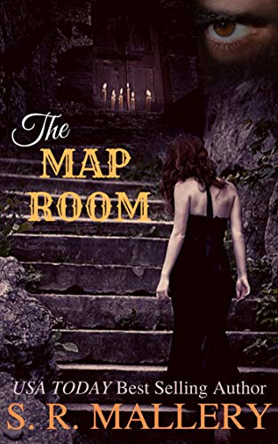 The Map Room: A Short Story (English Edition)