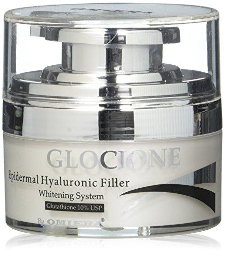 Omiera Labs Glocione Anti-Aging Skin...