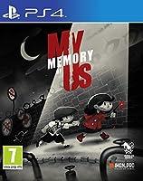 My Memory of Us (PS4) (輸入版)