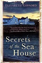[(Secrets of the Sea House)] [Author: Elisabeth Gifford] published on (August, 2013)