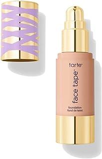 Tarte Face Tape Foundation Makeup 20B Light Beige
