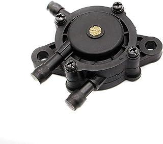 燃料ポンプ 燃料ポンプは、M iについては、Bのためのu n iはI G G S/S T R A T T O、NエンジンオートバイATV車の燃料ポンプをrはk個