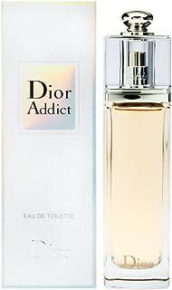 Addict Dior for Women Eau de Toilette 100ml
