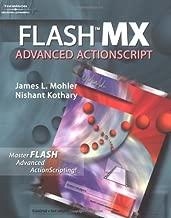 Flash MX: Advanced ActionScript