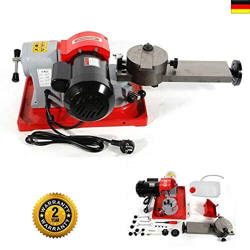 80-700mm Sägeblatt Schleifmaschine Sägeblattschärfmaschine Holzbearbeitungsmaschinen Schärfmaschine 250W