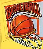 Basketball da scrivania. Con gadget