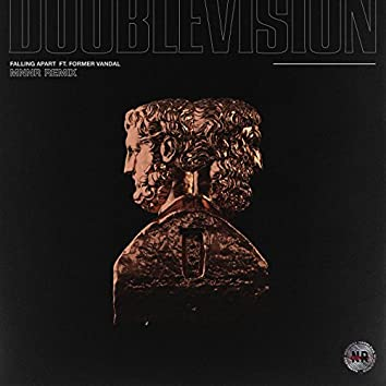 Double Vision (MNNR Remix)