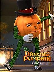 top 10 silver screen behr Dancing pumpkins and cannibals