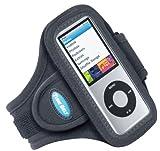 Tune Belt Armband for iPod Nano 4th Generation (fits iPod Nano 4G)