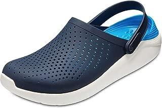 thakran Clogs/Sandal for Men (Blue)