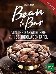 Bean to Bar: Von