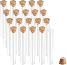 Best party test tubes Reviews