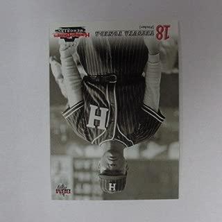 BBM2009阪急メモリアル「最強」勇者伝説 ■レギュラーカード■04/米田哲也 ≪ベースボールカード≫