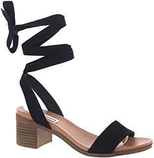 Best womens tie up gladiator sandals Reviews