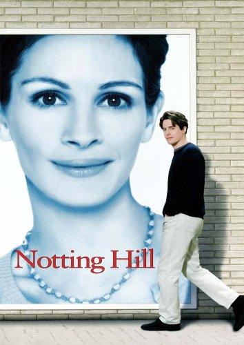 Notting Hill [dt./OV]