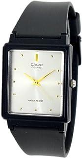 CASIO[カシオ] MODEL NO.mq38-7a CLASSIC(mq-38-7a) 腕時計 ウオッチ[並行輸入品]