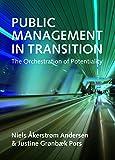 Public management in transition