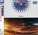 Live Around Special'94 F・S・F The Concert [DVD] image
