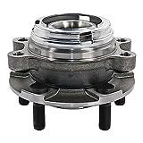DuraGo Automotive Replacement Bearings