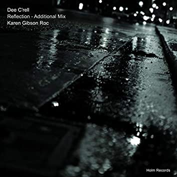 Reflection (Additional Mix)
