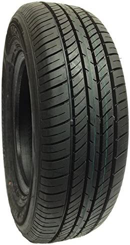 Thunderer Mach1 R201 Tour Touring Radial 195 91H - Free shipping / New 70R14 Albuquerque Mall Tire