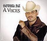 Espinoza Paz (A Veces 135452)
