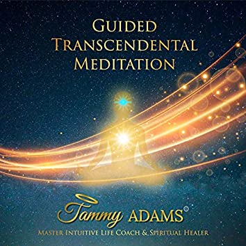 Guided Transcendental Meditation