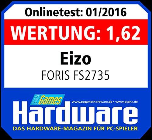 Eizo Foris FS2735 - 15