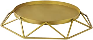 Best cake stands wholesale Reviews