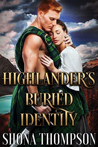 Free Historical Fiction Romance Kindle Books