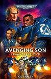 Avenging Son: 1 (Warhammer 40,000: Dawn of Fire)...