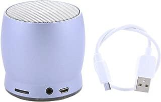 Ewa USB Wireless Speaker - A150, Purple